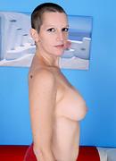 natural tits